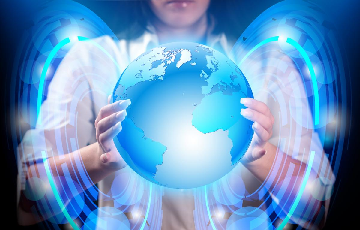 technologys positive impact on the business world No-one can argue that technology has impacted the workplace in positive ways  it simplifies processes and how work gets done it improves.